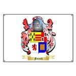 Ferreli Banner