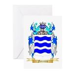 Ferreiro Greeting Cards (Pk of 10)