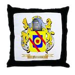 Ferreira Throw Pillow