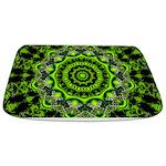 Forest Dome Bathmat