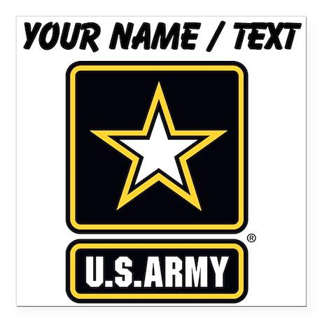 army logo car accessories cafepress rh cafepress com