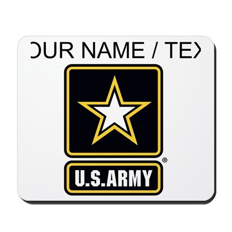 army logo cases covers cafepress rh cafepress com