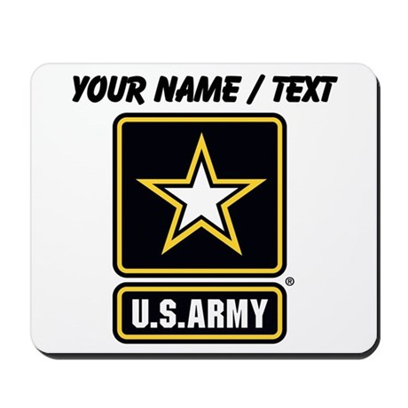 army logo cases covers cafepress rh cafepress com us army star logo font us army star logo font