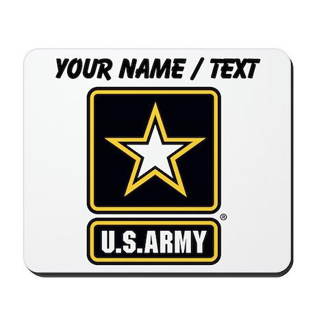 army logo cases covers cafepress rh cafepress com