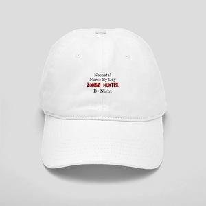 Neonatal Nurse/Zombie Hunter Cap