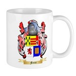 Ferre Mug