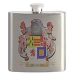 Ferrarotti Flask