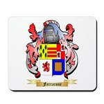 Ferrarone Mousepad