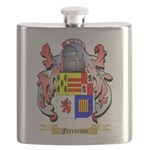 Ferrarone Flask