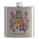 Ferrarin Flask