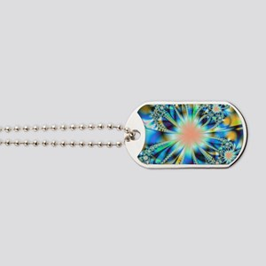 Convergence Dog Tags