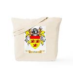 Fysh Tote Bag
