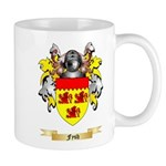 Fysh Mug
