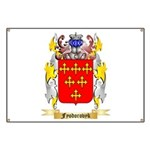 Fyodorovyk Banner