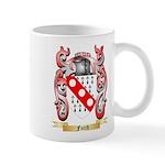 Futch Mug