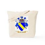 Furtado Tote Bag