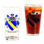 Furtado Drinking Glass