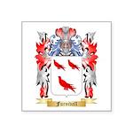 Furnivall Square Sticker 3