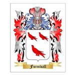 Furnivall Small Poster