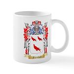 Furnivall Mug