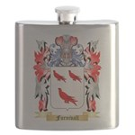 Furnivall Flask