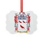 Furnivall Picture Ornament