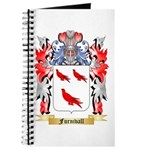 Furnivall Journal
