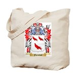 Furnival Tote Bag