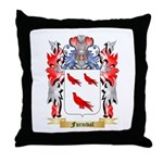 Furnival Throw Pillow