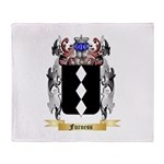 Furness Throw Blanket