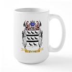 Furlong Large Mug