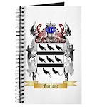 Furlong Journal