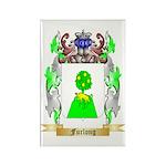 Furlong 2 Rectangle Magnet (10 pack)