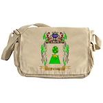 Furlong 2 Messenger Bag