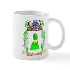 Furlong 2 Mug