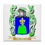 Furey Tile Coaster