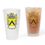 Fulop Drinking Glass