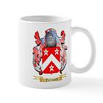 Fullwood Mug