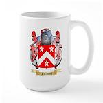 Fullwood Large Mug