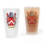 Fullwood Drinking Glass