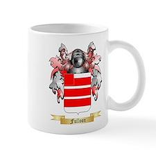 Fulloon Mug