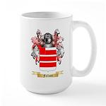Fulloon Large Mug