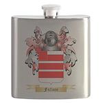 Fulloon Flask