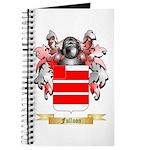 Fulloon Journal