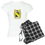Fulljames Women's Light Pajamas