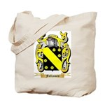 Fulljames Tote Bag