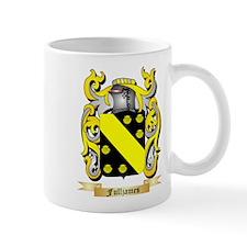 Fulljames Mug