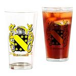 Fulljames Drinking Glass