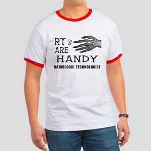 Xray RT Handy Ringer T