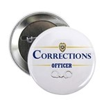 Corrections Officer 2.25